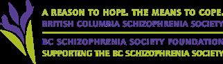 BC Schizophrenia Society