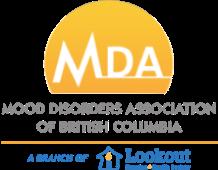 Mood Disorders Association of British Columbia